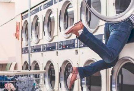 lavar-ropa-laboral