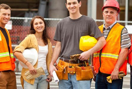 ropa-laboral-trabajadores